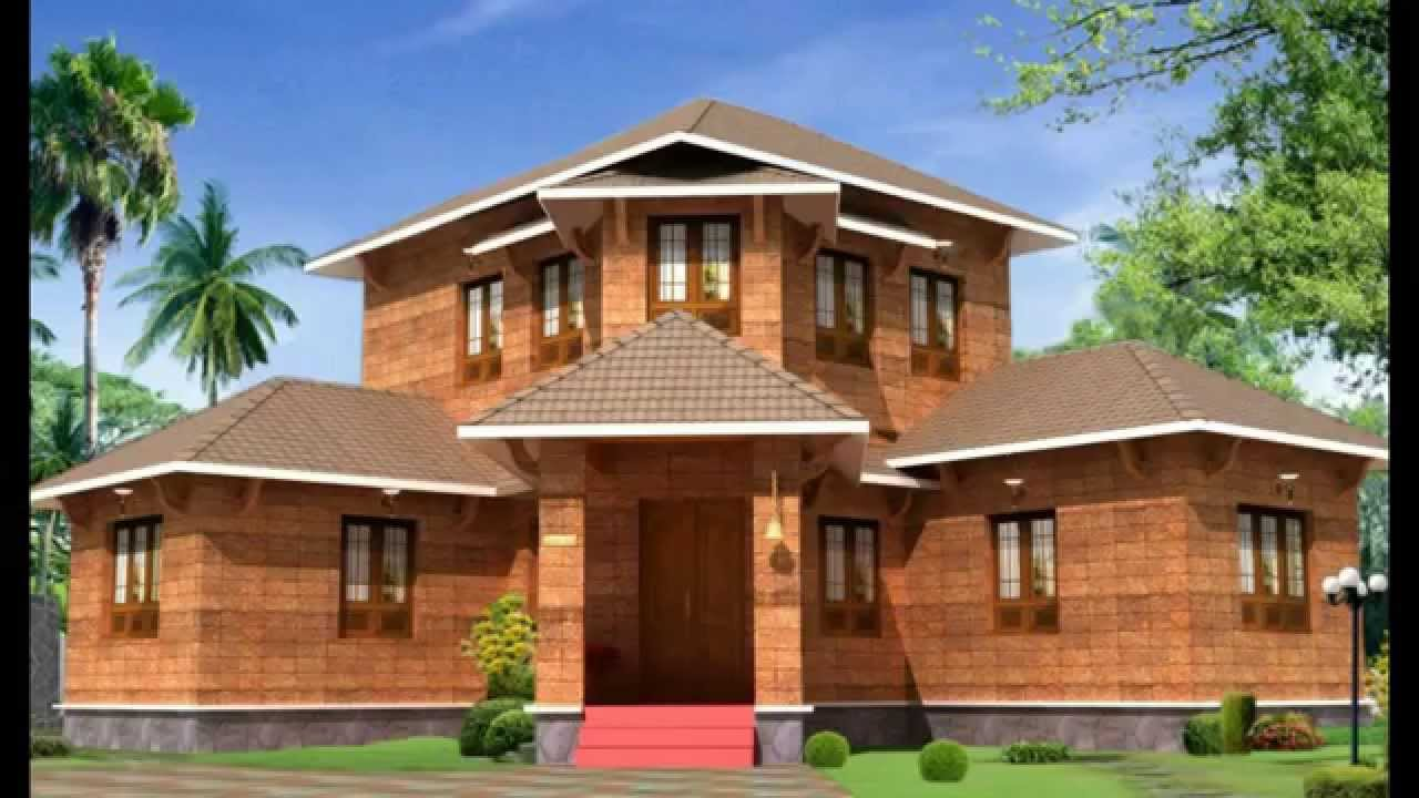 Malayalam news for Brick house construction cost