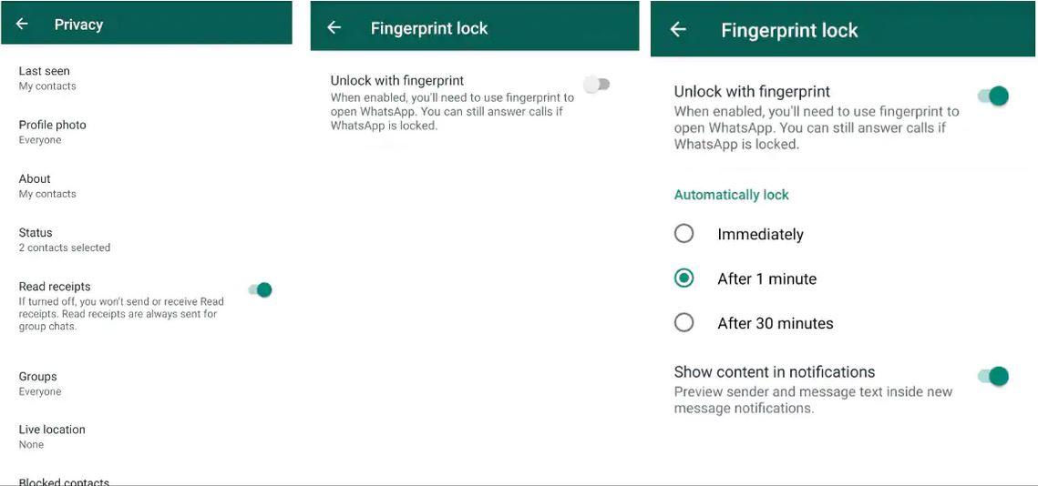 https://www.malayalamnewsdaily.com/sites/default/files/2019/08/13/fingerprintone.jpg