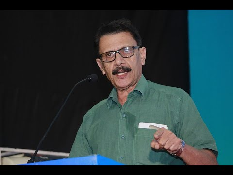 https://www.malayalamnewsdaily.com/sites/default/files/2021/03/07/hameedchennamangalore.jpg